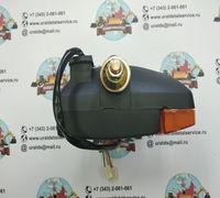 Продаем Фара основного освещения UDS-011 без габарита