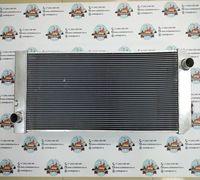 Продаем Радиатор Caterpillar 353-5549