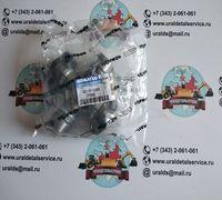Продаем Komatsu крестовина переднего моста 423-20-Z2620  Komatsu WA380-3
