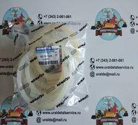 Продаем Komatsu уплотнительное кольцо 423-70-11210  Komatsu:542, WA320, WA350, WA380, WA400, WA420