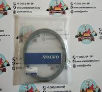 Сальник гидромотора поворота Volvo 14508911  Volvo 14508911 оригинал 9500  Volvo 14508911 фирмы NOK