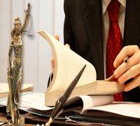 Гражданские, административные, уголовные дела любой сложности, помощь при ДТП