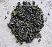 Чайная компания Samovartime  Делаем купажированный чай. Более 600 наименований чая Доставка по всей