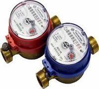 ООО «МС» проводит поверку счетчиков воды по месту установки в г.Кострома (на дому, без демонтажа, бе...