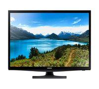 Куплю недорогой телевизор плазменный с диагональю от 32 дюйма. тИнтересует только рабочие варианты