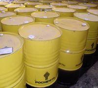 Специализируется на утилизации (сборе) отходов полипропилена и минеральных масел: моторных, индустри...