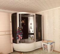 Продаётся дом по адресу: ул.Зодчества  Дом кирпичный. Общая площадь 125 м2  Дом большой, окна на 2 с...
