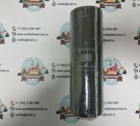Фильтр масляный Komatsu 6742-01-4120.  Komatsu: WA380-DZ-3, D68ESS-12, D61E-12, S6D114E-1-KB, S6D114...