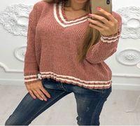 Продам свитер велюровый - Производство Турция - Размер единый 42-48 Цена 1100 руб. - Арт. 2808