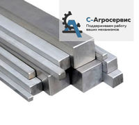 Купить шпоночный материал от дилера Металлургических заводов России вы можете у компании Сталлерпром...