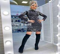 Продам шикарнейшие платья D0CE&GANA Украшены стразами и жемчугом на заклепках Качество супер Размеры...