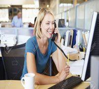 Требования:  - стрессоустойчивость;  - желание работать.  - Владение ПК на уровне пользователя  Обяз...