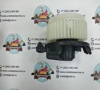 Продаем Мотор отопителя ND116340-7350 Komatsu