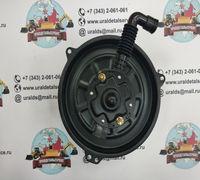 Продаем Мотор отопителя ND116340-3860 Komatsu