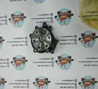 Продаем Водяной насос 8980228221 (4HK1) Hitachi