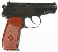 Учебный центр «вв-гвардия» проводит набор граждан на курсы обучения безопасному обращению с оружием