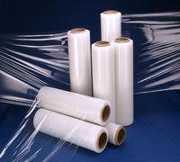 Купим отходы пленки: ПВД, ПНД, Стрейч, Плёнка для дальнейшей переработки