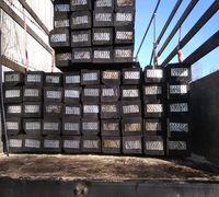 Компания ООО «Брянские леса» производит и продает новые, деревянные, пропитанные шпалы тип 1 и 2, та...