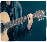 Мечтаешь играть на гитаре? Скорее звони ;) ЗА ОЧЕНЬ КОРОТКОЕ ВРЕМЯ НАУЧУ ИГРАТЬ НА АКУСТИЧЕСКОЙ ГИТА...