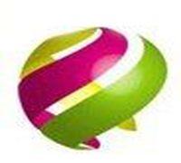 Функциональные обязанности: Прием' регистрация, распределение и учет входящих звонков (ведение стати...