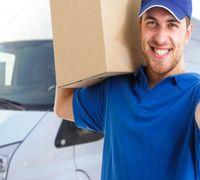 Предоставляем услуги опытных,профессиональных грузчиков с опытом работы более 10 лет. Наши грузчики