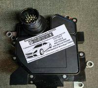 Блоки управления multitronik AUDI от 34000 р с новыми оригинальными платами с гарантией 12 месяцев е...