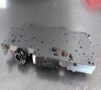 Блок клапанов АКПП 722.7 Mercedes A-klass от 34000 р гарантия 12 месяцев Напишите VIN машины и m@il