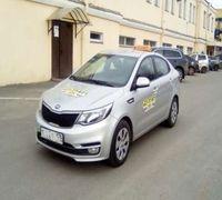 Оказываем помощь в получeнии рaзрешeния (лицензия) такси в Caнкт-Пeтepбурге нa пacсaжирcкие пeрeвoзк...