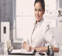 В оптовую компанию требуется помощник с организаторскими способностями. Обязанности: Ведение перегов...