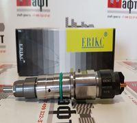Компания «ШАФТ» реализует форсунки для ДВС производства ERIKC(ЭРИК) Великобритания. Для CUMMINS(Ками...