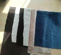 Продаём дёшево списанную со склада ткань: мебельную, обивочную. Ткань плотная, отличного качества. В...