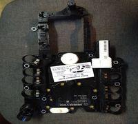 Блоки управления CVT 722.9 Mercedes от 34000 р с новыми оригинальными платами гарантия 12 месяцев На...