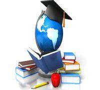 Приглашаем специалистов дистанционно пройти профессиональную переподготовку и повышение квалификации...