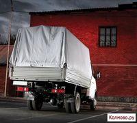 Кузов в сборе ГАЗ 3302 (в нем борта металл)-38030р. боковой борт (длина 3,17 м) 6290руб. борт задний...