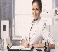 • Обязанности: продвижение рекламы, обработка заявок, прием входящих звонков Требование: умение быс...
