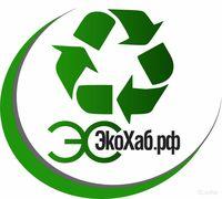 На завод по вторичной переработке сырья из пластика, расположенный в г. Батайске требуется Помощник