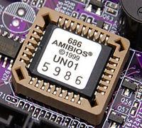 Сложный ремонт ноутбуков и нетбуков в том числе замена чипов и видеоматриц, восстановление после пер...