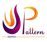 Pattern-express – здесь Вы найдёте всё для восполнения сенсорного опыта, как у детей, так и у взросл...