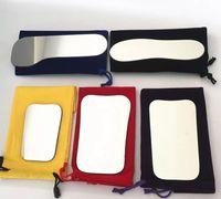В комплекте 5 качественных зеркал.  Идеальное решение для красивой, качественной дентальной фотограф...