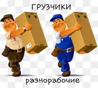 Опытные грузчики, профессионально осуществят переезд