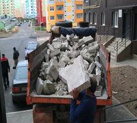 Для вывоза мусора мы располагаем машинами различной грузоподъемности и вместимости, а также предоста...