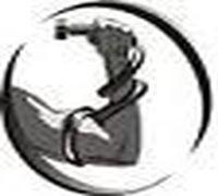 РВД, изготовление и ремонт рукавов высокого давления, продажа колец, манжет, быстроразъемных и повор...
