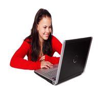 В связи с расширением интернет проекта требуются сотрудники. Работа без начальника и будильника! Иде...