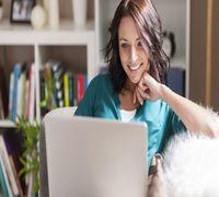 Требуются сотрудники в онлайн-магазин. Вашаи задача - размещение объявлений и консультирование клиен...