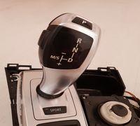 Bmw X5 E70 LCI рычаг задний нижний H образный L R BMW X5 E70 2007-2013 Дверь задняя левая Стеклоподъ...