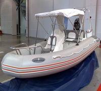 Представляет собой дальнейшее развитие весьма популярной модели B-430. Внося поэтапно незначительные...