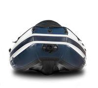Надувная лодка ПВХ Stormline комплектации Airdeck Extra – прекрасный выбор для комфортного отдыха и