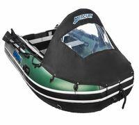 Надувная лодка ПВХ Stormline комплектации Adventure Extra – лучший выбор для жестких условий эксплуа...