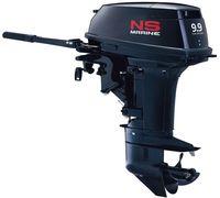 Лодочные моторы Nissan Marine давно зарекомендовали себя как безотказные, простые в эксплуатации и л...