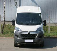 Продажа микроавтобусов (Peugeot, Citroen, Mercedes, Ford) с огромным количеством опций. Ценовая пол...